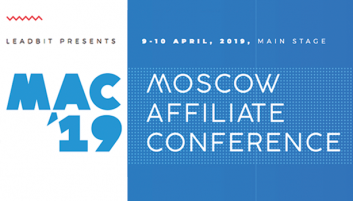 Moscow-Affiliate-Conference