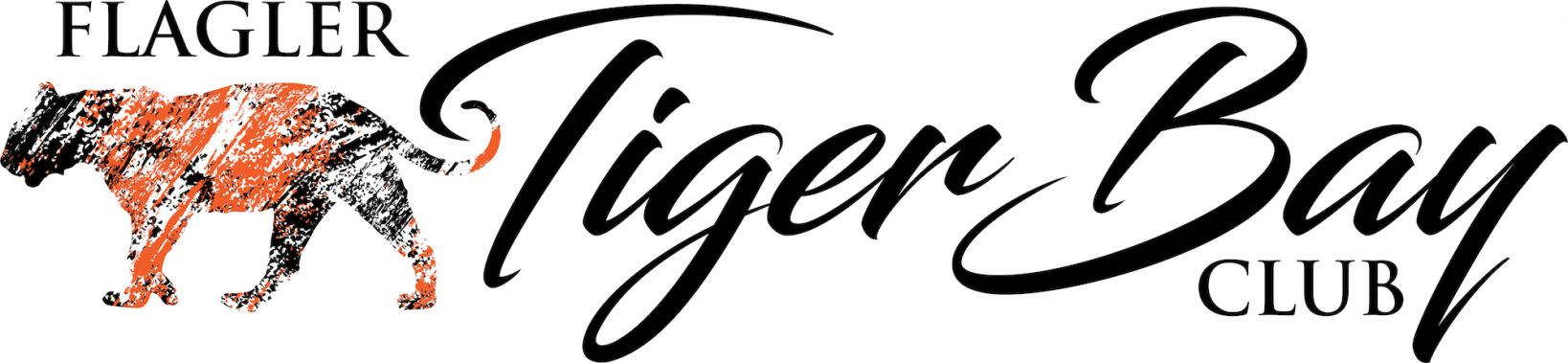 Flagler Tiger Bay Club will host a Feb. 21 school safety panel.