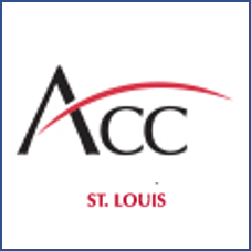 Association of Corporate Counsel St. Louis Chapter