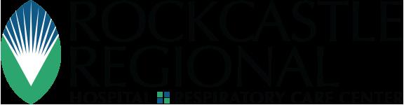 Rockcastle Regional logo