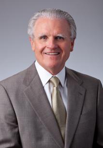 Russ B. Leavitt, Telgian Holdings