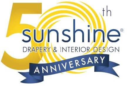 Sunshine Drapery Interior Design Of St Louis Awarded Best Of
