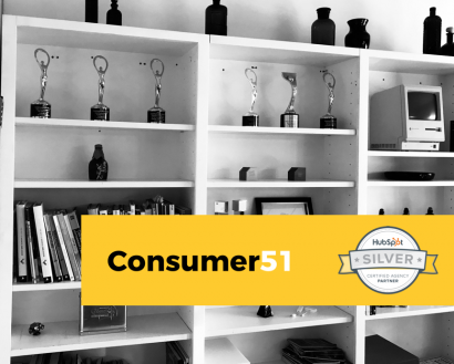 Consumer51 introduces Hubspot to New Mexico