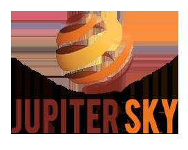 Jupiter Sky Publishing