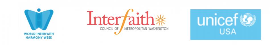 United Nations World Interfaith Harmony Week Concert