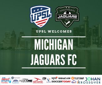 Michigan_JaguarsFC