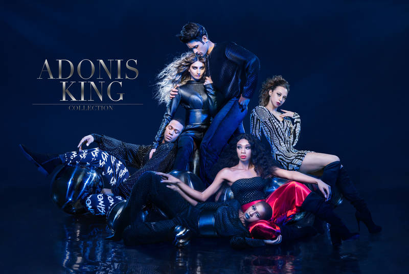 rsz_adonis_king_collection_group_image_with_logo_c