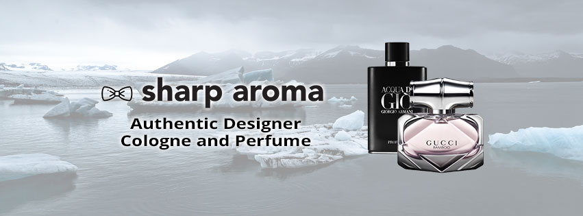 Your trusted source for authentic designer fragrances!