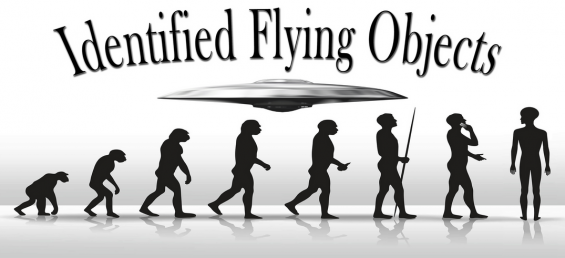A Multidisciplinary Scientific Approach to the UFO Phenomenon