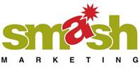Smash Marketing Logo