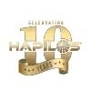 hapilos 10