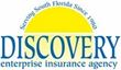Discovery-ENT-Insurance-Agency-doral-chamber-of-co
