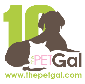 The Pet Gal 10-Year Anniversary