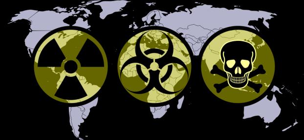 WMD.svg