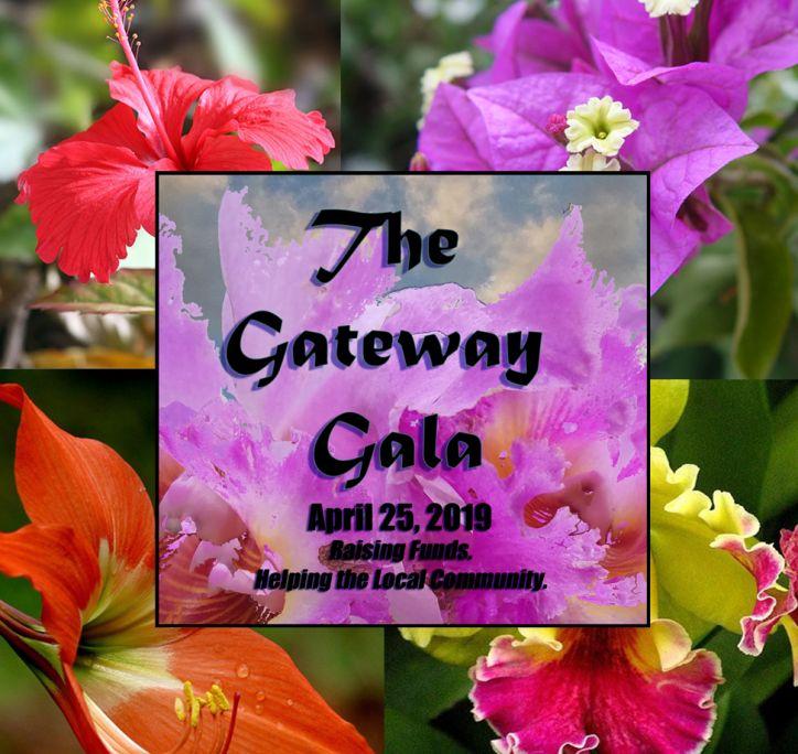 Gateway Gala 04-25-2019