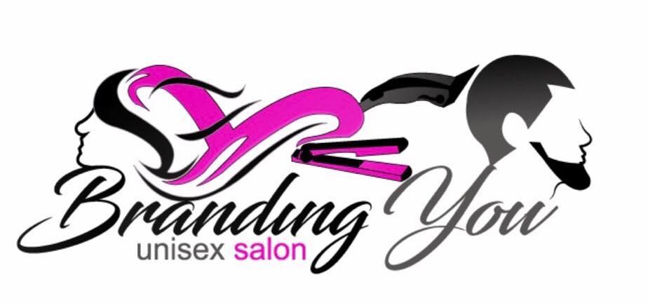 Branding You Salon