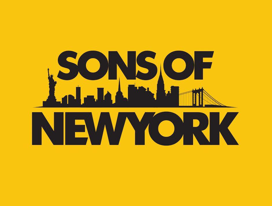 _Sons-of-New-York-940pix