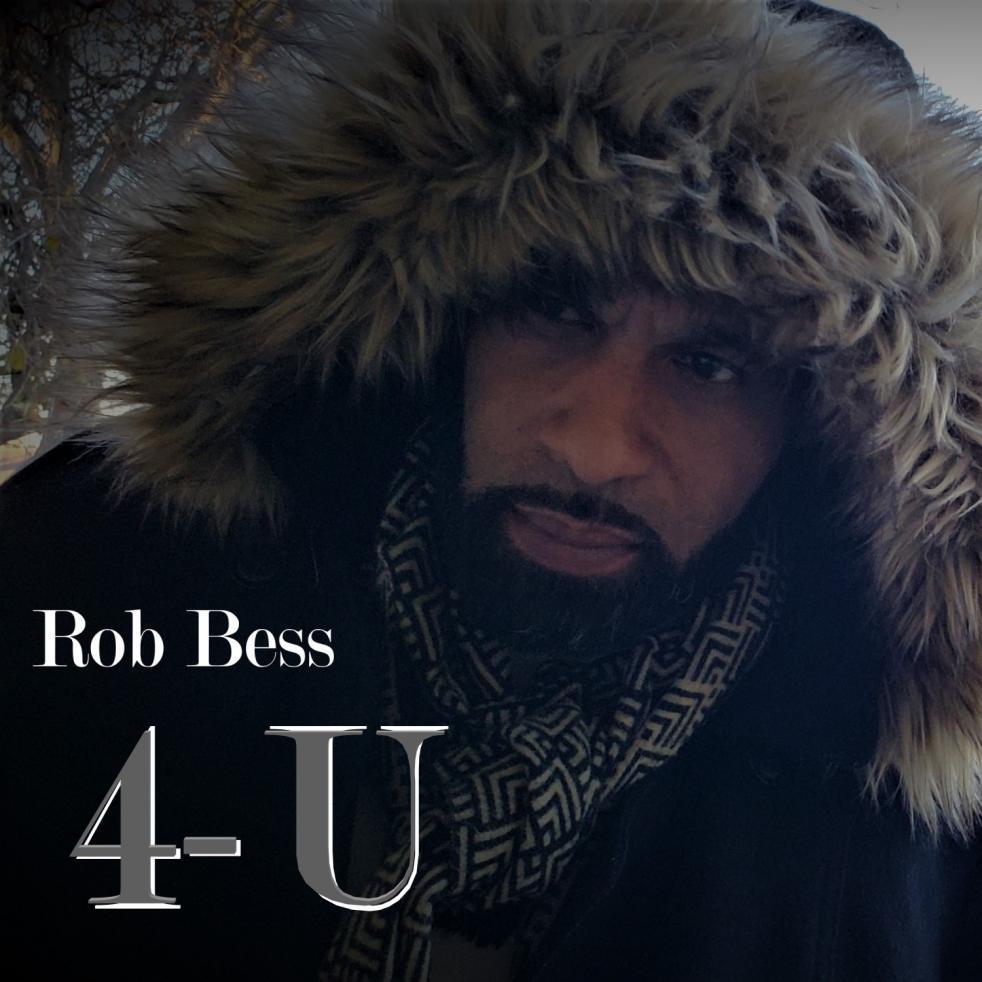 4-U cover (1)
