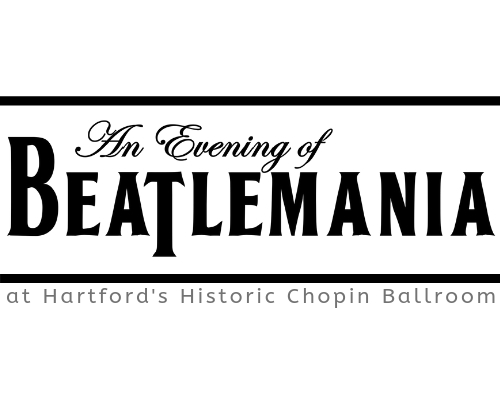 Beatlemania-Featured-Image