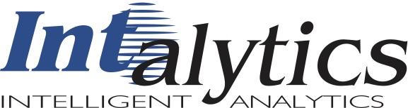 intalytics logo