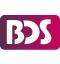 BDS Services