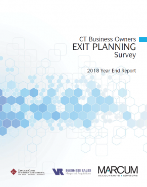 CT-Survey-Report-2018-Image