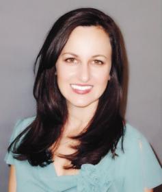 Nuri Rubenstein joins the Legacy Wealth Management of Plantation team