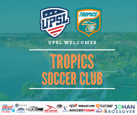 Tropics_SC