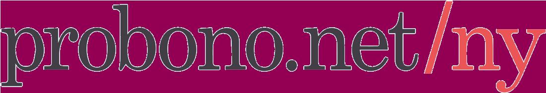 pbnNY logo