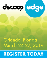 Edge Orlando Partner