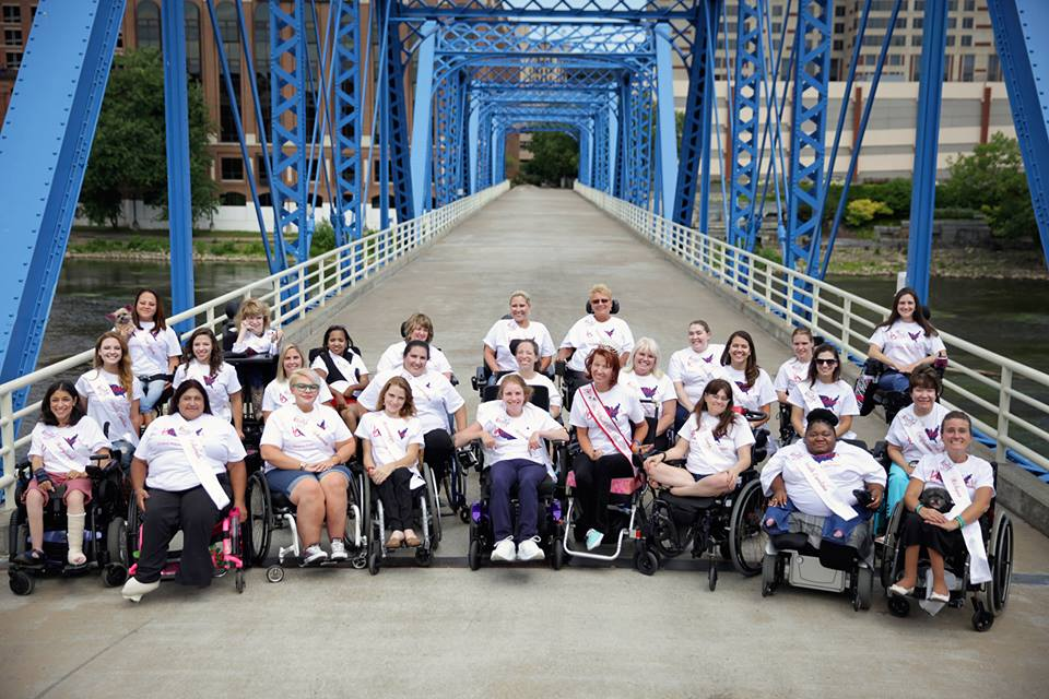 ms wheelchair america partners with cure medical