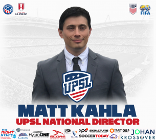 Matt_Kahla