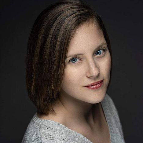 Caytlyn Brooke