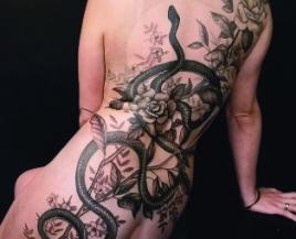 kilmarnock tattoo shop
