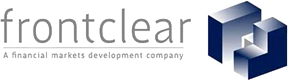 Frontclear is a development finance company based in Amsterdam.