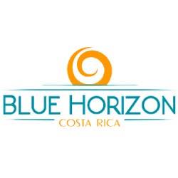 Bluehorizon 250