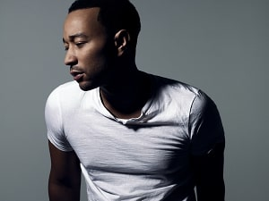 John Legend - offical