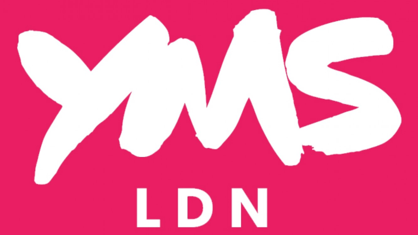 Youth Marketing Strategy London 2019