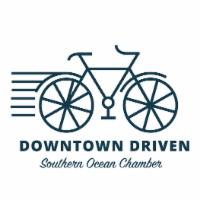 Stafford Township partners in Downtown Driven Program