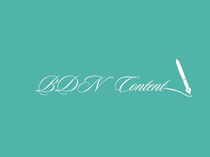 Main BDN Content Banner_1