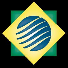 B2Brazil Logo