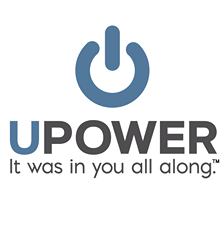 UPower_Logo