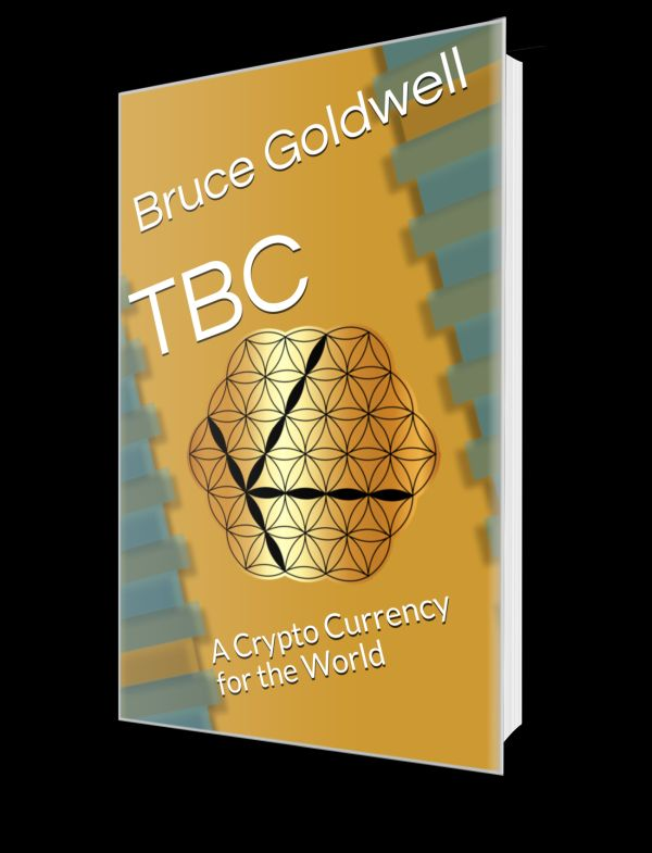 TBC A Crypto Currency for the World