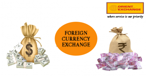 Best place to buy forex in pune