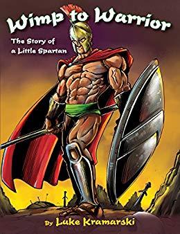 """Wimp to Warrior"""