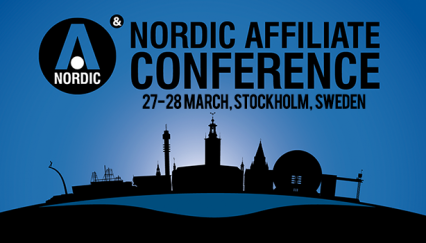 Nordic Affiliate Conference (1)