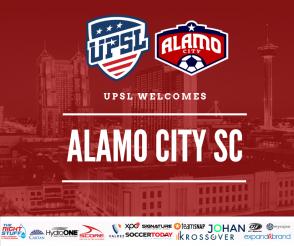 AlamoCity_SoccerClub