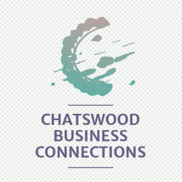 Chatswood_Business_Connections_Logo_1