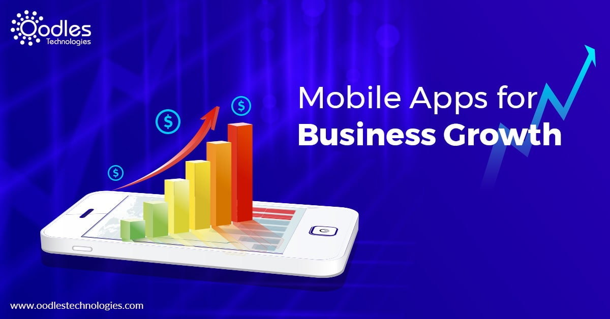 Comprehensive Guide To Business Growth Through Mob