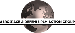 Aerospace & Defense PLM Action Group